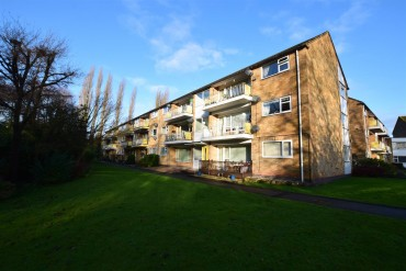 Morfa Gardens, Coundon, Coventry